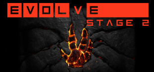 Evolve Stage 2 Will Close
