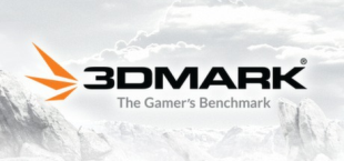 3DMark Minor Update Released