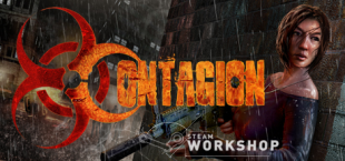 Contagion Update..!