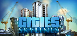Cities: Skylines Free Weekend On Now!