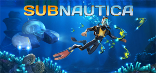 Subnautica Leaves Early Access