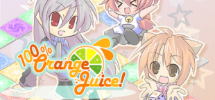 100% Orange Juice - New Cards Are Coming!