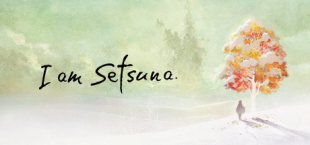 I am Setsuna Fan Box Art Competition