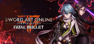 Sword Art Online: Fatal Bullet Season Pass Detailed
